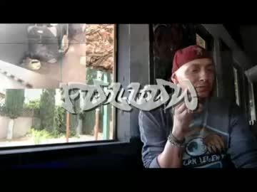Chaturbate iamritzkellogg record video