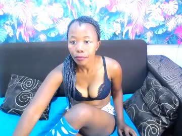 Chaturbate ebonymistress69 chaturbate show with toys