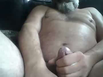 Chaturbate spycey73 public webcam from Chaturbate
