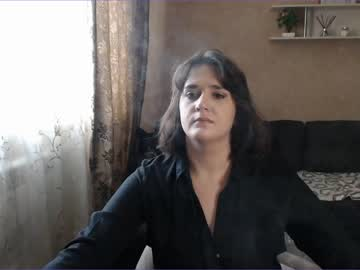 Chaturbate alisahone_y chaturbate show with cum