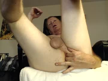 Chaturbate woodiee25 record video