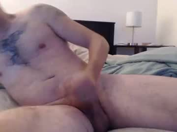 Chaturbate thiscocks4you record public show