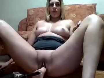 Chaturbate lana4ka83 video from Chaturbate