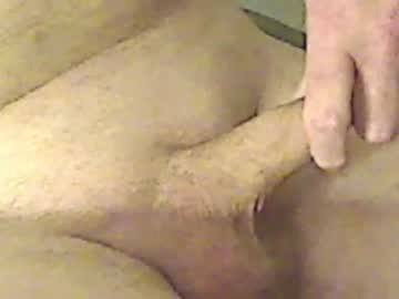 Chaturbate me510 record private sex video from Chaturbate