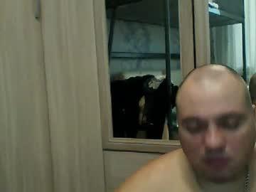 Chaturbate sharik07 chaturbate webcam record