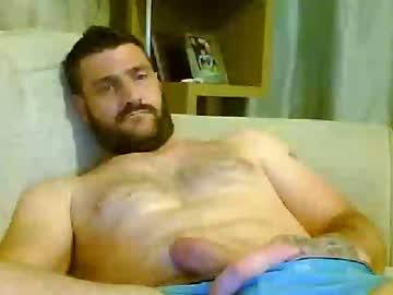 Chaturbate ballsfull81 record private XXX video