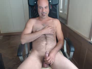 Chaturbate hairyman54 record webcam video from Chaturbate