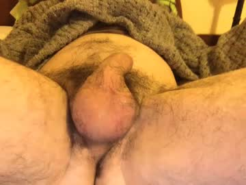 Chaturbate liveanddienaked record webcam video from Chaturbate.com