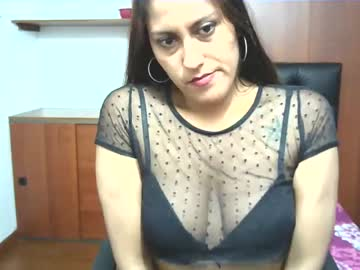 Chaturbate veronica_latinaa private show from Chaturbate.com