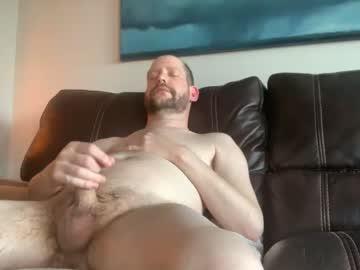 Chaturbate allegroxxi chaturbate private sex video