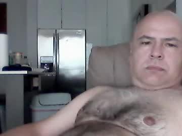 Chaturbate strongsilentsd chaturbate webcam