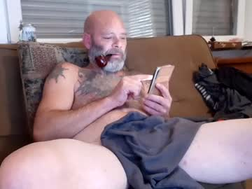 Chaturbate the_real_freeorg record premium show video from Chaturbate