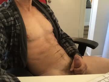 Chaturbate slim_socal video
