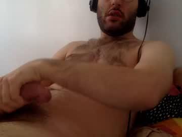 Chaturbate frerepoulet webcam record