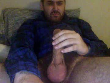 Chaturbate largehorse private XXX video