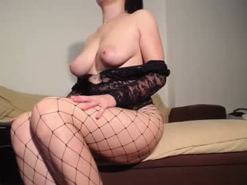 Chaturbate lorywow video with toys from Chaturbate.com