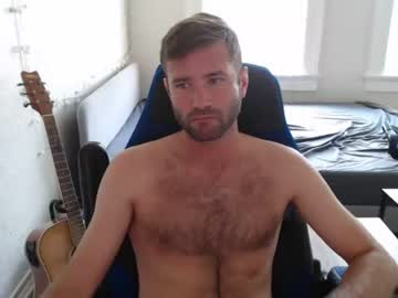 Chaturbate giggity333 record video with toys