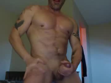 Chaturbate sharkboy669 video