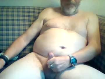 Chaturbate wolf920 record show with toys from Chaturbate