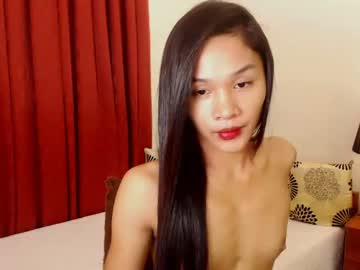 Chaturbate xtransfucker_diva premium show video