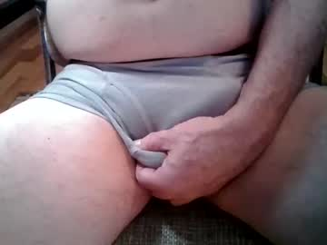 Chaturbate randyfit50 chaturbate private sex show