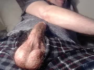 Chaturbate sir__kawk public webcam video from Chaturbate