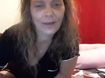 Chaturbate comebackpussy public show from Chaturbate