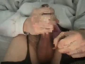 Chaturbate hmu4more record video with toys from Chaturbate