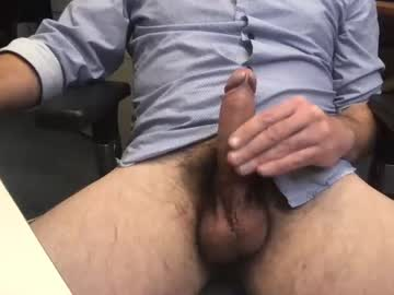 Chaturbate jd8765 cam video