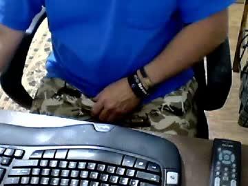 Chaturbate nutriosoriders record private webcam from Chaturbate