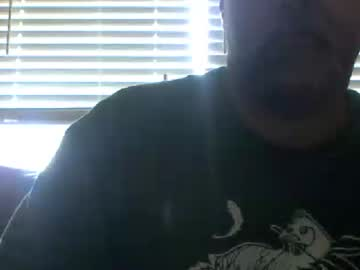 Chaturbate pieman_32141 private show from Chaturbate