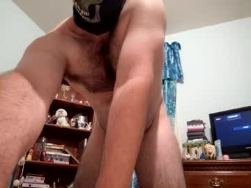 Chaturbate whichwaytothe record show with toys from Chaturbate
