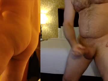 Chaturbate saulgoode69 record show with toys from Chaturbate