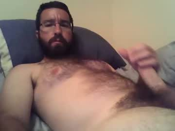 Chaturbate ckenn8 public show video from Chaturbate.com