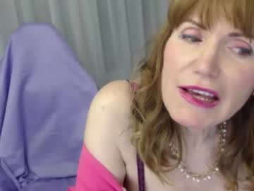 Chaturbate redheadrita video from Chaturbate