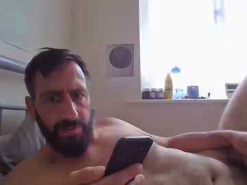 Chaturbate tobiasleanbac private sex video