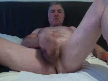 Chaturbate zbb123456 record video with toys