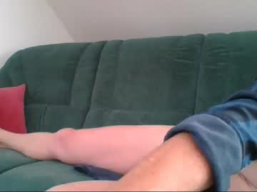Chaturbate roberti3455 private show from Chaturbate.com