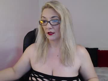 Chaturbate sandybigboobs private show from Chaturbate