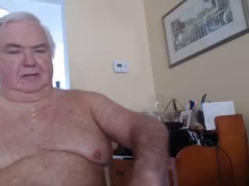 Chaturbate doughnuts3467 chaturbate private sex video