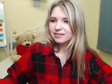Chaturbate janeoruell webcam