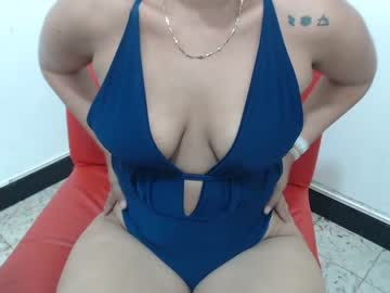 Chaturbate mara_bond record show with toys from Chaturbate.com