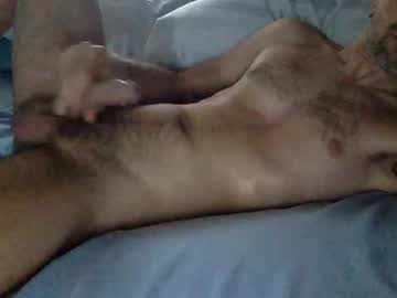 Chaturbate seaboy78 private XXX show from Chaturbate.com