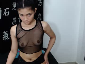 Chaturbate the_best_pleasure_