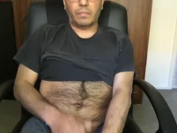 Chaturbate asharman public webcam video