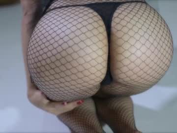 Chaturbate little_cory show with cum from Chaturbate.com