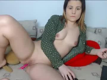 Chaturbate lorahill chaturbate webcam