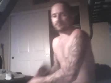 Chaturbate tatted9wht0boy9