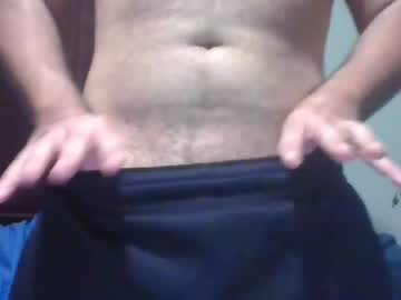 Chaturbate thr33_sum show with cum from Chaturbate.com