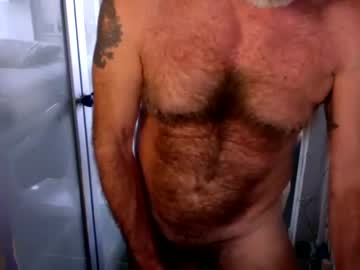 Chaturbate twohungtop2 public webcam video from Chaturbate